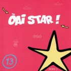 Oai Star - Volume 2