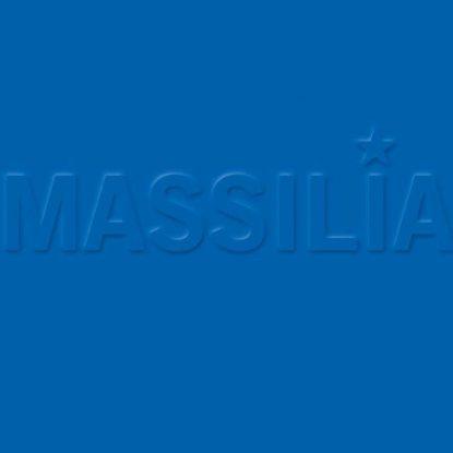 Album-bleu