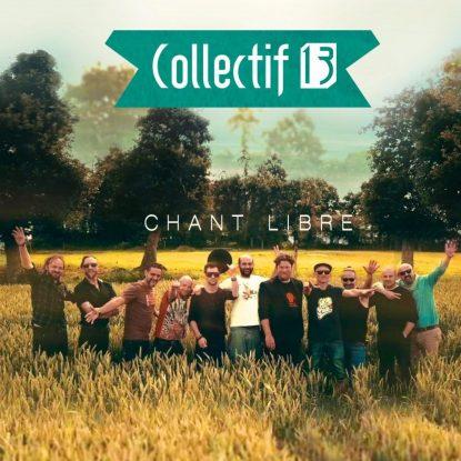 POCHETTE-VINYLE-C13-vivant-966x1024