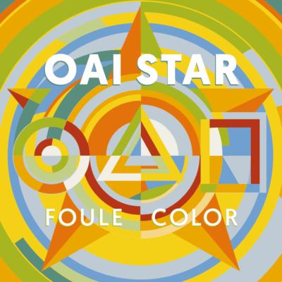 oaistar-cd-album-pochette-outside-02