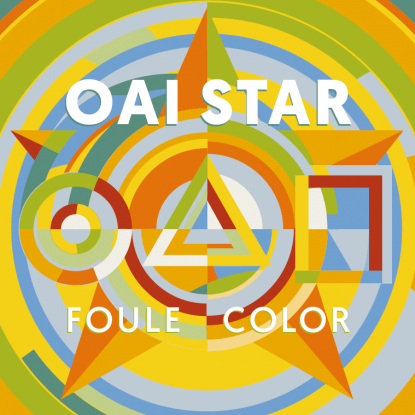 oaistar-cd-album-pochette-outside-02